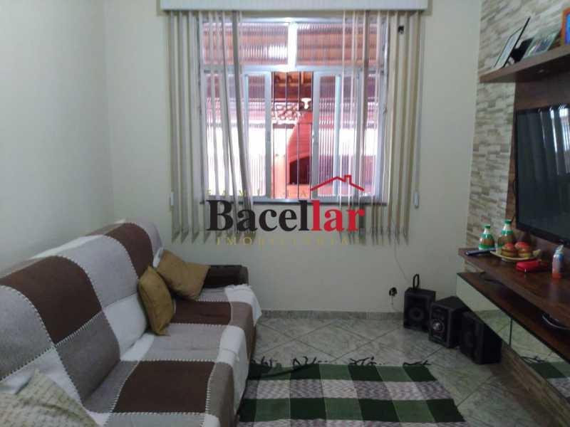 69d3ca71-98cd-4eab-8ca5-918742 - Casa 3 quartos à venda Praça Seca, Rio de Janeiro - R$ 275.000 - RICA30017 - 3