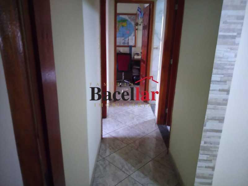 124d757e-d50f-4255-bb81-4d8e10 - Casa 3 quartos à venda Praça Seca, Rio de Janeiro - R$ 275.000 - RICA30017 - 10
