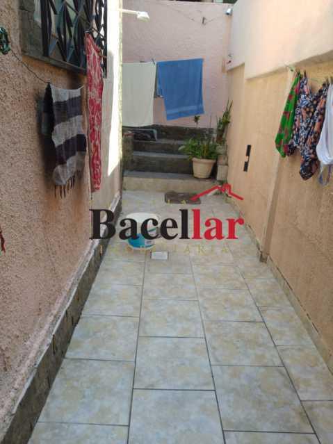 1267ebf8-7763-4cd8-9824-8b1664 - Casa 3 quartos à venda Praça Seca, Rio de Janeiro - R$ 275.000 - RICA30017 - 16