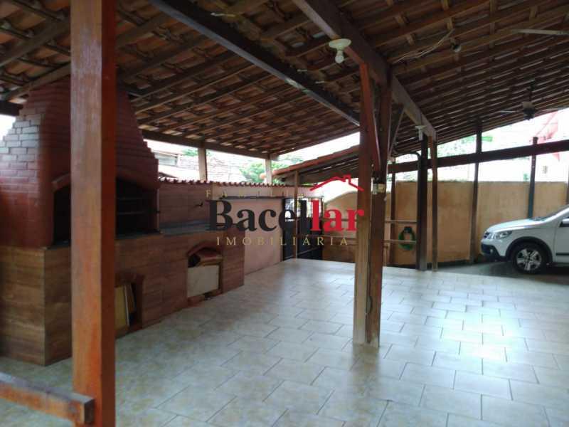 1270d093-0dff-4b0c-a67c-1cad06 - Casa 3 quartos à venda Praça Seca, Rio de Janeiro - R$ 275.000 - RICA30017 - 1