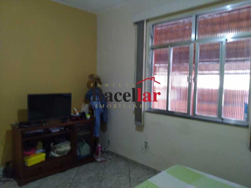 5717e283-f6b8-444e-888c-08edf4 - Casa 3 quartos à venda Praça Seca, Rio de Janeiro - R$ 275.000 - RICA30017 - 7