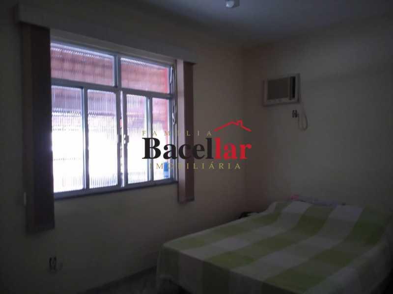 9801db5d-49e4-4fec-8c7b-a58ef6 - Casa 3 quartos à venda Praça Seca, Rio de Janeiro - R$ 275.000 - RICA30017 - 8