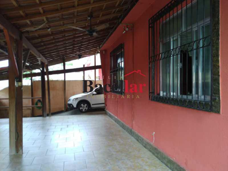 09936fa9-fb66-480e-a2c2-35ed88 - Casa 3 quartos à venda Praça Seca, Rio de Janeiro - R$ 275.000 - RICA30017 - 22
