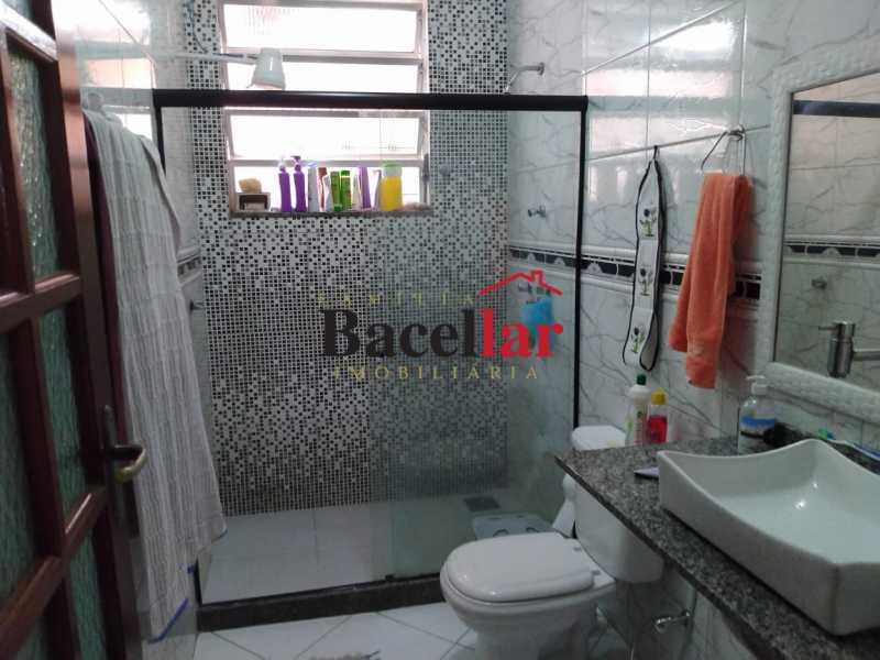 aa3bace6-996d-4a3e-adcf-60c6bb - Casa 3 quartos à venda Praça Seca, Rio de Janeiro - R$ 275.000 - RICA30017 - 15