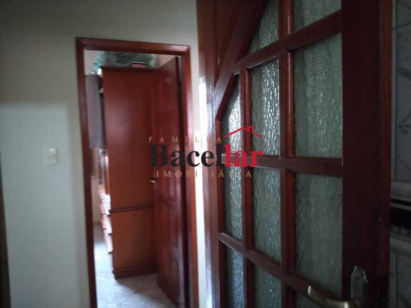 b843af4e-c399-4cc9-8824-497223 - Casa 3 quartos à venda Praça Seca, Rio de Janeiro - R$ 275.000 - RICA30017 - 6
