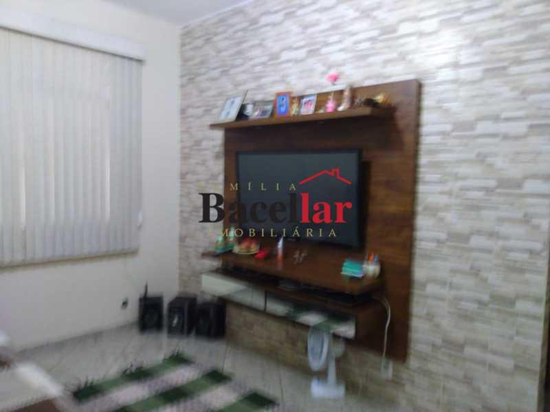 dd96de20-613c-4da7-933e-b4a0af - Casa 3 quartos à venda Praça Seca, Rio de Janeiro - R$ 275.000 - RICA30017 - 4