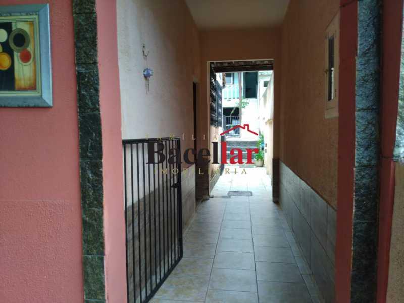 e5cf4343-feda-4bbb-9416-933ce9 - Casa 3 quartos à venda Praça Seca, Rio de Janeiro - R$ 275.000 - RICA30017 - 18