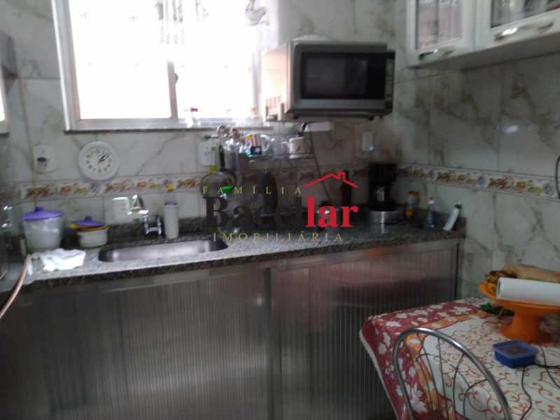 fe2aad77-3f8a-4605-a186-50eeb7 - Casa 3 quartos à venda Praça Seca, Rio de Janeiro - R$ 275.000 - RICA30017 - 12