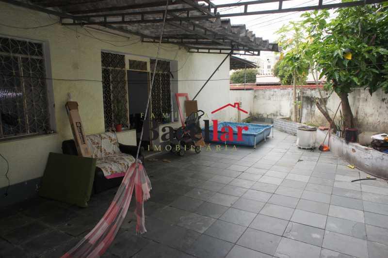 DSC02745 - Casa 2 quartos à venda Bangu, Rio de Janeiro - R$ 380.000 - RICA20024 - 1