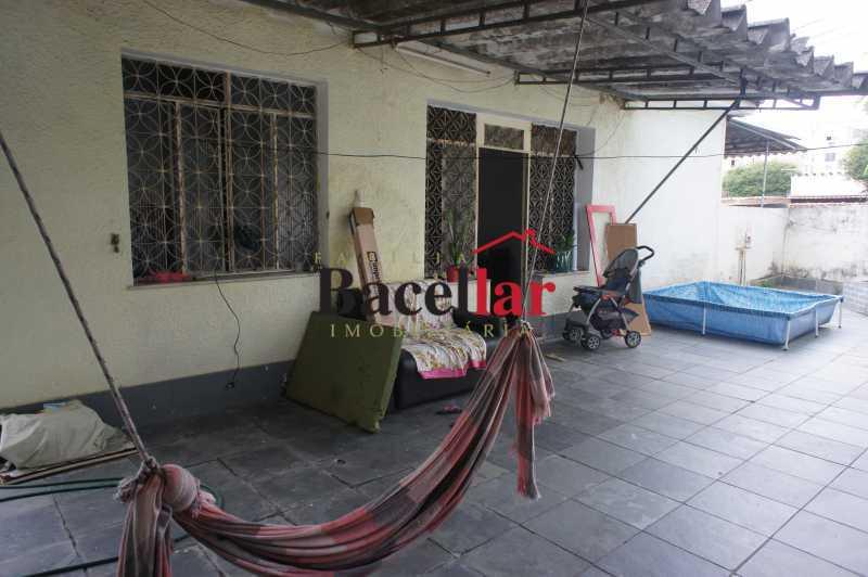 DSC02747 - Casa 2 quartos à venda Bangu, Rio de Janeiro - R$ 380.000 - RICA20024 - 3