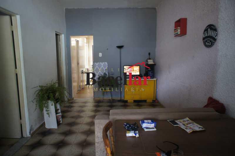 DSC02748 - Casa 2 quartos à venda Bangu, Rio de Janeiro - R$ 380.000 - RICA20024 - 4