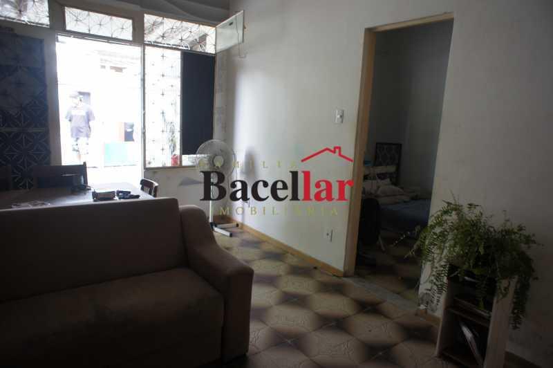 DSC02749 - Casa 2 quartos à venda Bangu, Rio de Janeiro - R$ 380.000 - RICA20024 - 5
