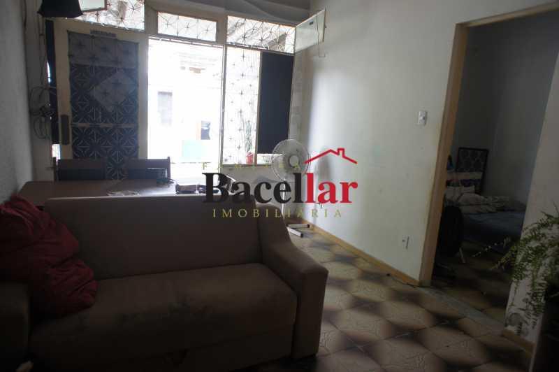 DSC02750 - Casa 2 quartos à venda Bangu, Rio de Janeiro - R$ 380.000 - RICA20024 - 6