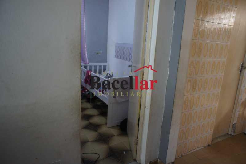 DSC02751 - Casa 2 quartos à venda Bangu, Rio de Janeiro - R$ 380.000 - RICA20024 - 7