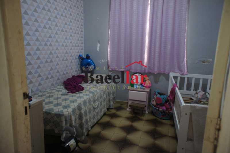 DSC02752 - Casa 2 quartos à venda Bangu, Rio de Janeiro - R$ 380.000 - RICA20024 - 8