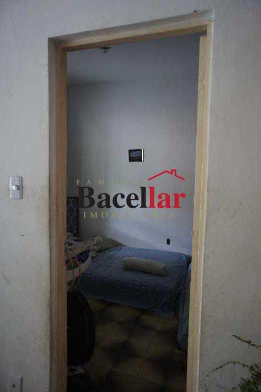 DSC02758 - Casa 2 quartos à venda Bangu, Rio de Janeiro - R$ 380.000 - RICA20024 - 9