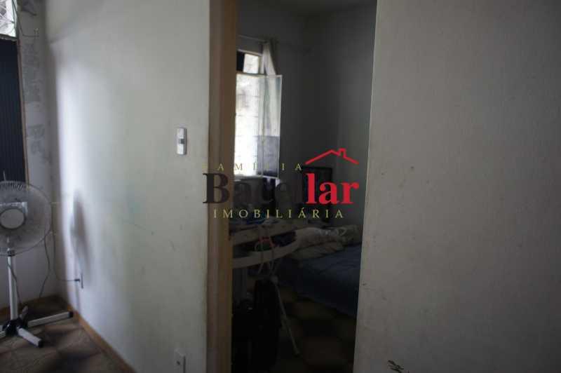 DSC02759 - Casa 2 quartos à venda Bangu, Rio de Janeiro - R$ 380.000 - RICA20024 - 10