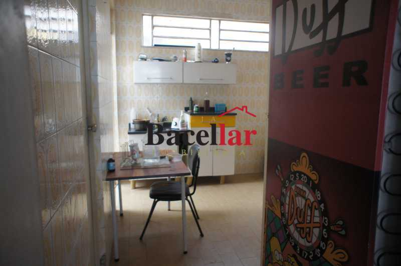 DSC02753 - Casa 2 quartos à venda Bangu, Rio de Janeiro - R$ 380.000 - RICA20024 - 11