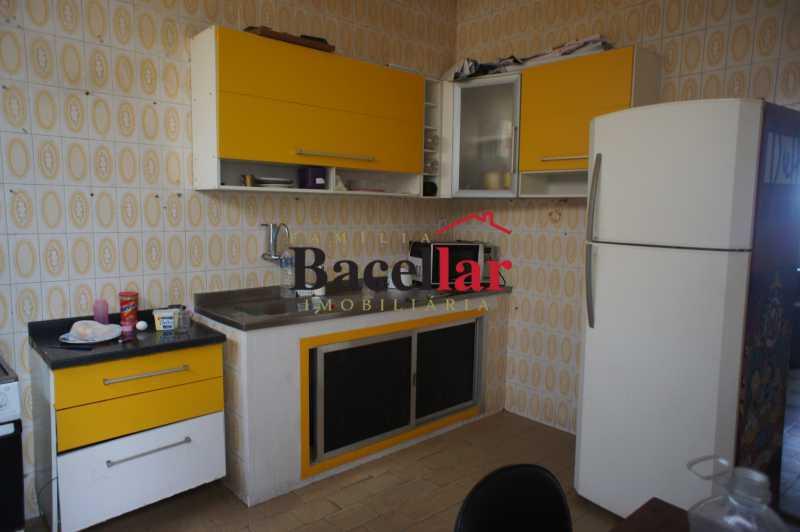 DSC02754 - Casa 2 quartos à venda Bangu, Rio de Janeiro - R$ 380.000 - RICA20024 - 12