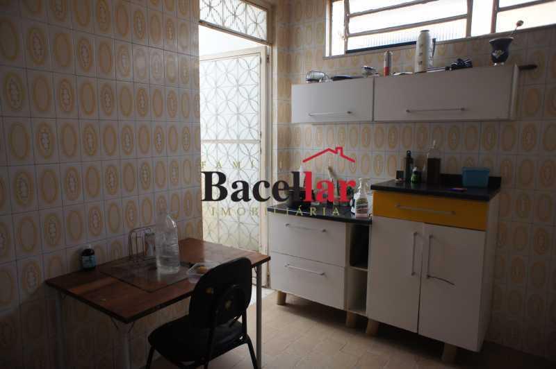 DSC02755 - Casa 2 quartos à venda Bangu, Rio de Janeiro - R$ 380.000 - RICA20024 - 13