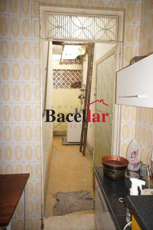 DSC02756 - Casa 2 quartos à venda Bangu, Rio de Janeiro - R$ 380.000 - RICA20024 - 14