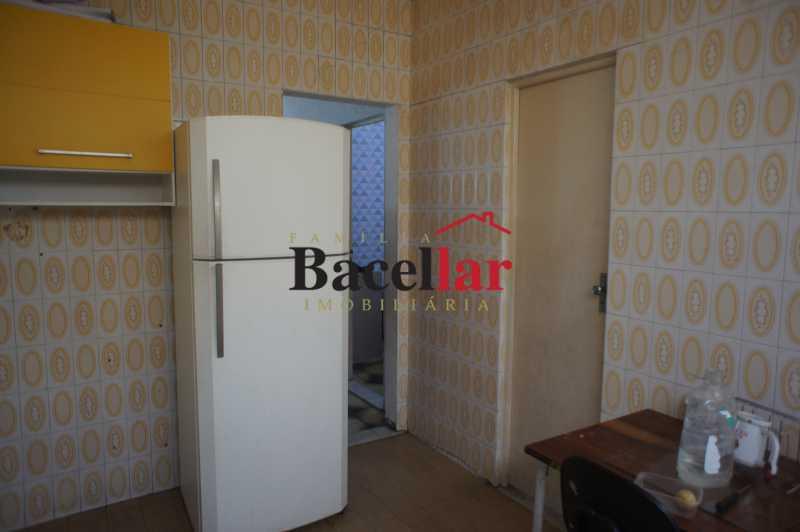 DSC02757 - Casa 2 quartos à venda Bangu, Rio de Janeiro - R$ 380.000 - RICA20024 - 15