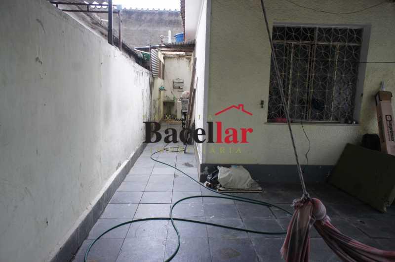 DSC02746 - Casa 2 quartos à venda Bangu, Rio de Janeiro - R$ 380.000 - RICA20024 - 16