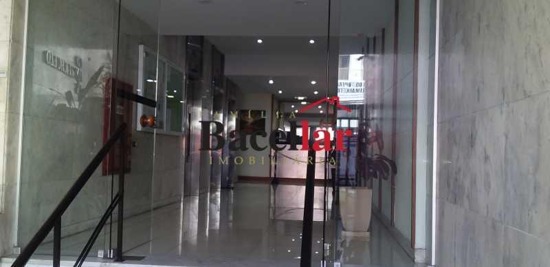 20210330_101153 - Kitnet/Conjugado 20m² para alugar Centro, Rio de Janeiro - R$ 1.300 - RIKI10014 - 1