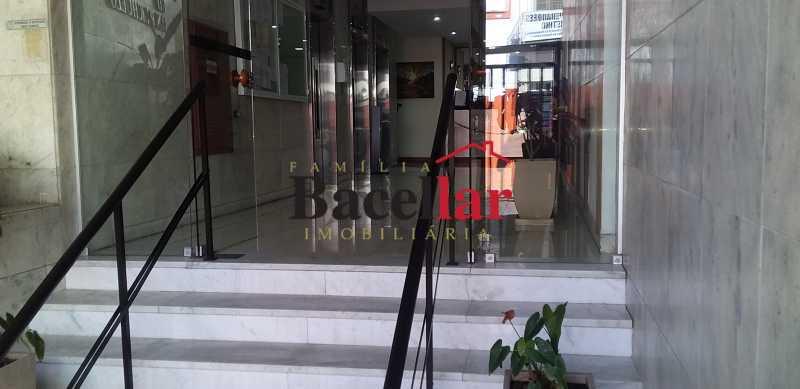 20210330_101234 - Kitnet/Conjugado 20m² para alugar Centro, Rio de Janeiro - R$ 1.300 - RIKI10014 - 3