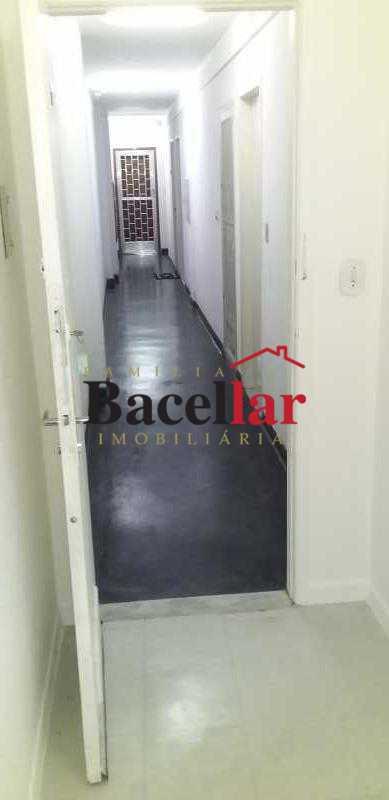 20210330_103151 - Kitnet/Conjugado 20m² para alugar Centro, Rio de Janeiro - R$ 1.300 - RIKI10014 - 4