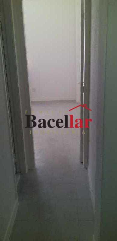 20210330_103221 - Kitnet/Conjugado 20m² para alugar Centro, Rio de Janeiro - R$ 1.300 - RIKI10014 - 7
