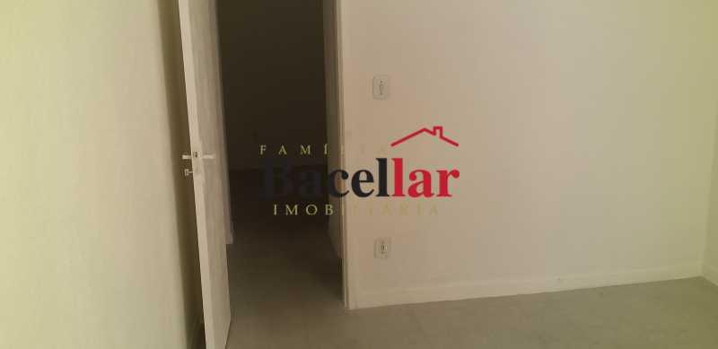 20210330_103429 - Kitnet/Conjugado 20m² para alugar Centro, Rio de Janeiro - R$ 1.300 - RIKI10014 - 13