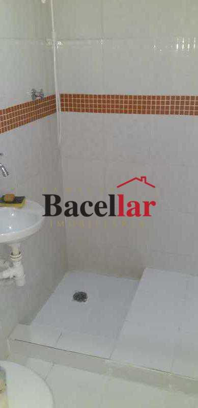 20210330_103231 - Kitnet/Conjugado 20m² para alugar Centro, Rio de Janeiro - R$ 1.300 - RIKI10014 - 14