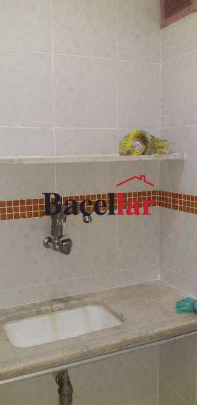 20210330_103330 - Kitnet/Conjugado 20m² para alugar Centro, Rio de Janeiro - R$ 1.300 - RIKI10014 - 6