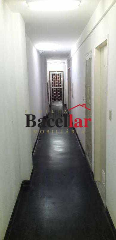 20210330_103535 - Kitnet/Conjugado 20m² para alugar Centro, Rio de Janeiro - R$ 1.300 - RIKI10014 - 16
