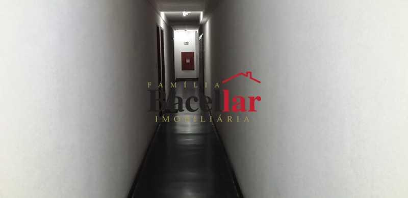 20210330_103557 - Kitnet/Conjugado 20m² para alugar Centro, Rio de Janeiro - R$ 1.300 - RIKI10014 - 17