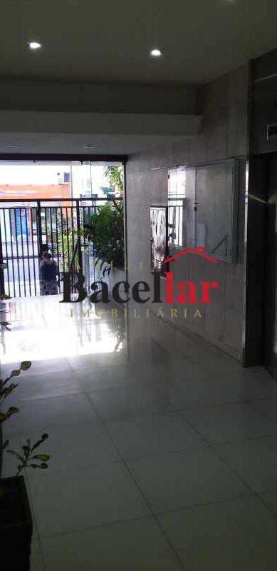 20210330_104612 - Kitnet/Conjugado 20m² para alugar Centro, Rio de Janeiro - R$ 1.300 - RIKI10014 - 18