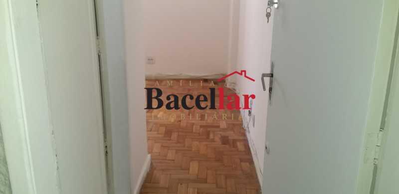 20210330_110046 - Kitnet/Conjugado 13m² para alugar Rio de Janeiro,RJ - R$ 1.100 - RIKI10015 - 5