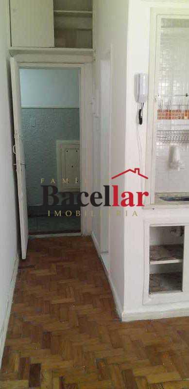 20210330_110230 - Kitnet/Conjugado 13m² para alugar Rio de Janeiro,RJ - R$ 1.100 - RIKI10015 - 15