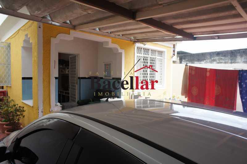DSC02723 - Casa 2 quartos à venda Bangu, Rio de Janeiro - R$ 330.000 - RICA20025 - 1