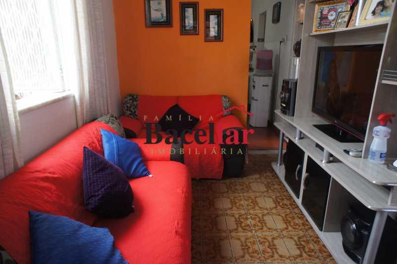 DSC02731 - Casa 2 quartos à venda Bangu, Rio de Janeiro - R$ 330.000 - RICA20025 - 3