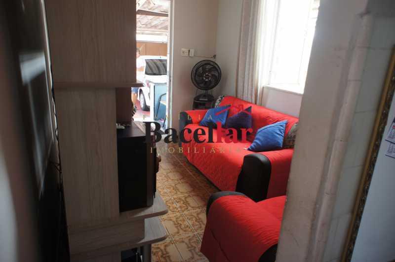 DSC02730 - Casa 2 quartos à venda Bangu, Rio de Janeiro - R$ 330.000 - RICA20025 - 4