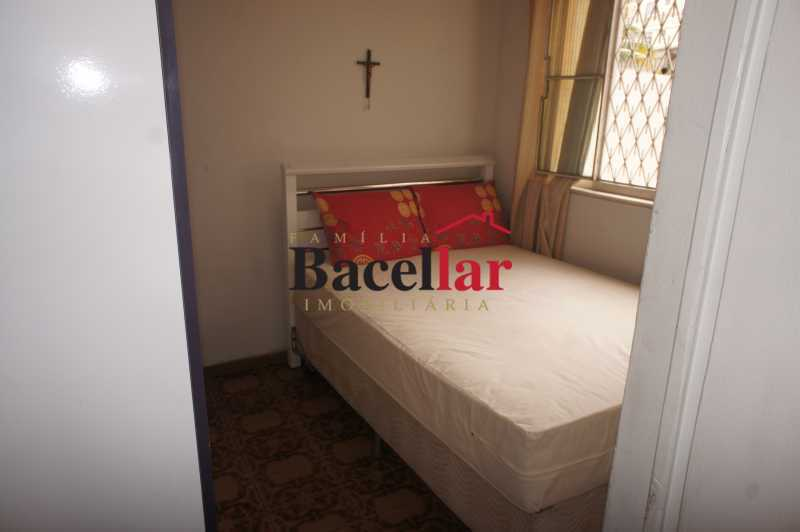 DSC02733 - Casa 2 quartos à venda Bangu, Rio de Janeiro - R$ 330.000 - RICA20025 - 8