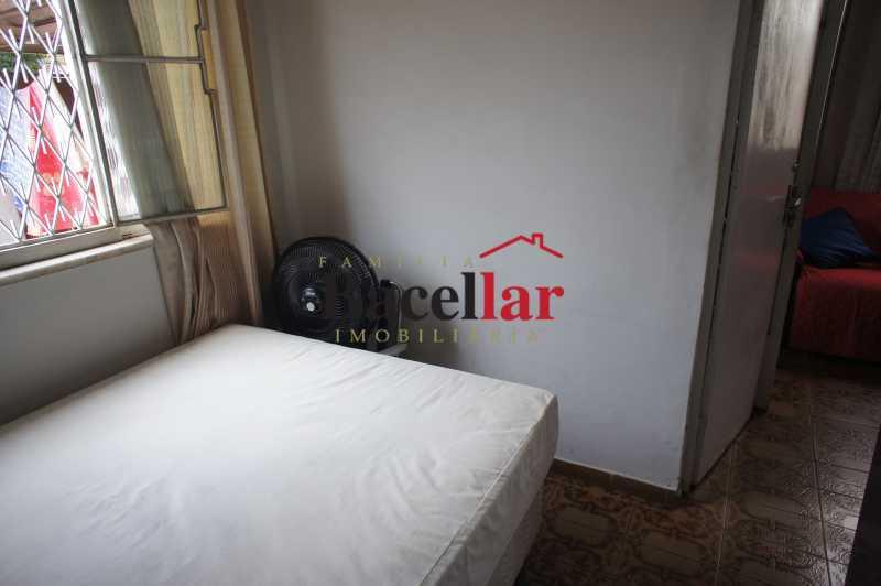 DSC02734 - Casa 2 quartos à venda Bangu, Rio de Janeiro - R$ 330.000 - RICA20025 - 6