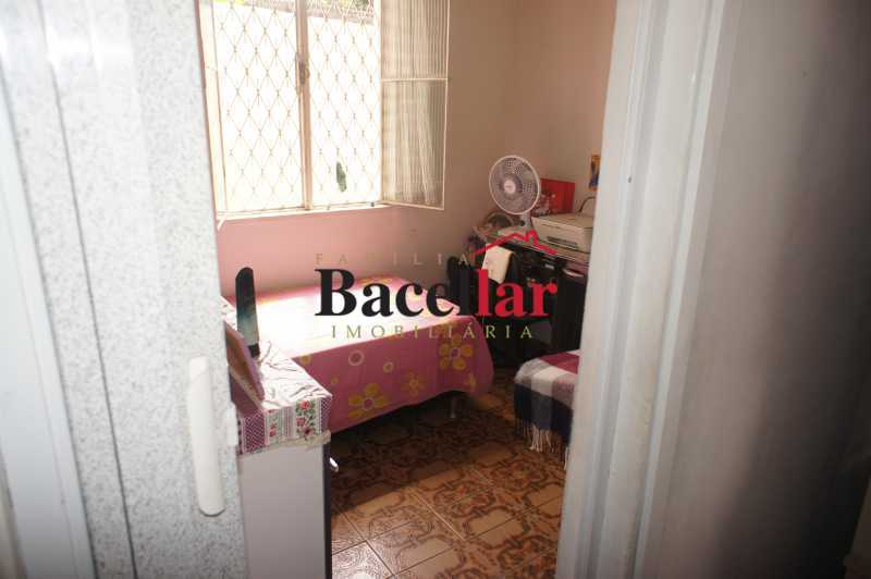 DSC02736 - Casa 2 quartos à venda Bangu, Rio de Janeiro - R$ 330.000 - RICA20025 - 7