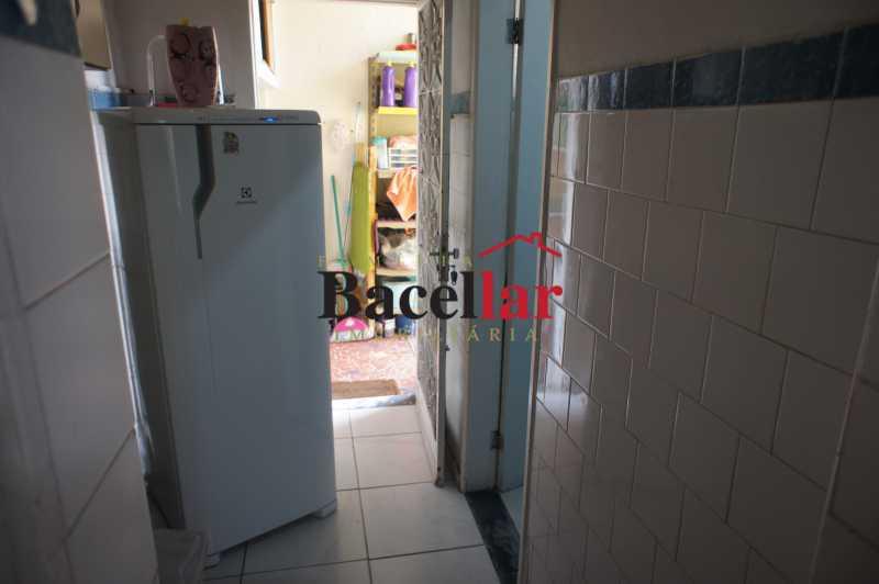 DSC02737 - Casa 2 quartos à venda Bangu, Rio de Janeiro - R$ 330.000 - RICA20025 - 12