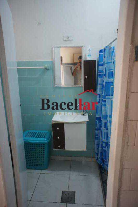 DSC02739 - Casa 2 quartos à venda Bangu, Rio de Janeiro - R$ 330.000 - RICA20025 - 13