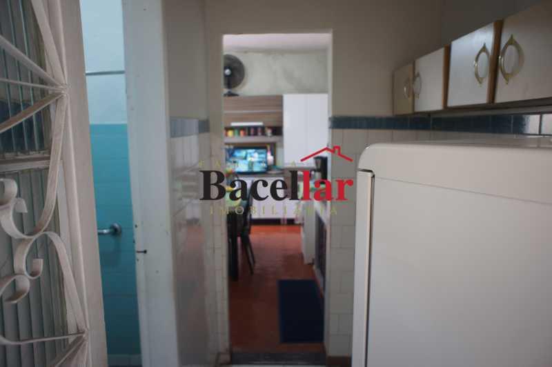 DSC02740 - Casa 2 quartos à venda Bangu, Rio de Janeiro - R$ 330.000 - RICA20025 - 14
