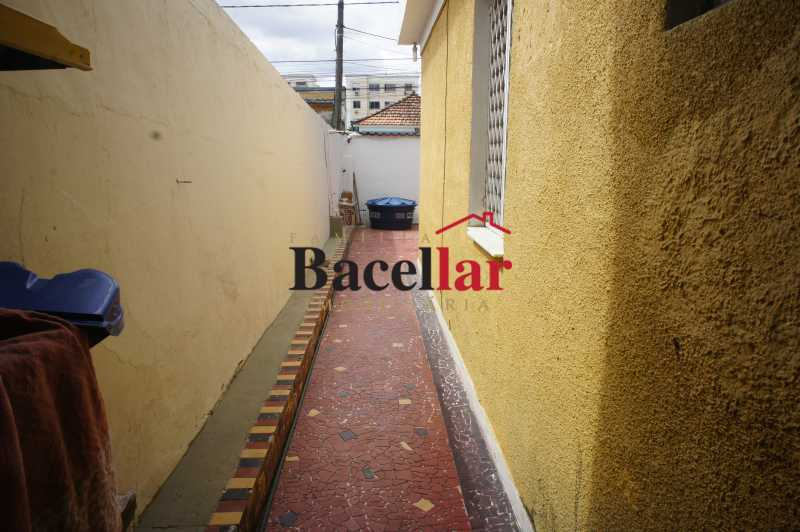 DSC02741 - Casa 2 quartos à venda Bangu, Rio de Janeiro - R$ 330.000 - RICA20025 - 15