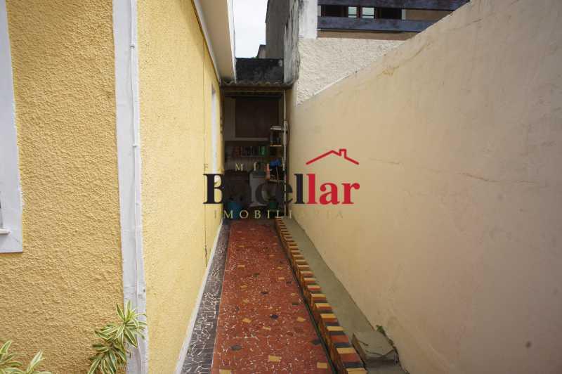 DSC02742 - Casa 2 quartos à venda Bangu, Rio de Janeiro - R$ 330.000 - RICA20025 - 16